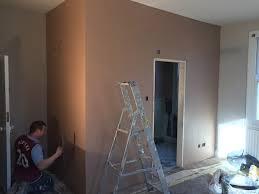 Installing Ensuite In Bedroom How To Create En Suite Shower Room Cost Of En Suite Shower Room