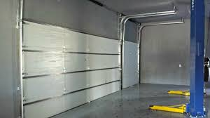 Opening Garage Door Without Power by 28 Opening Garage Door Without Power Gdo 11 Tilt Sectional