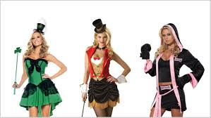 Boxer Halloween Costume Halloween Costumes A Cultural History