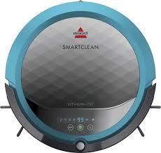 top robotic vacuums best buy
