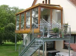 balkon stahlkonstruktion preis balkon terrasse bauen kosten ideen aus stahl dirk haus