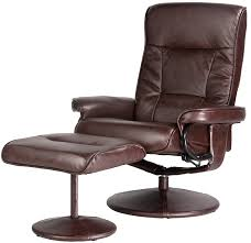 Walt S Auto Upholstery Memphis Tn Amazon Com Relaxzen 60 425111 Leisure Recliner Chair With 8 Motor