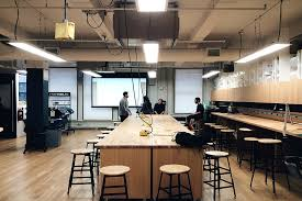 Sva Interior Design Facilities U2013 Dsi Social Design