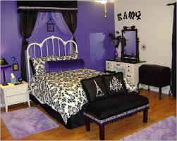 Schlafzimmer Beispiele Bemerkenswert Kleine Teen Schlafzimmer Ideen Verlockend