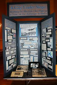 easy topics to write a research paper on project categories national history day nhd exhibit photo