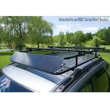 How To Install Roof Rack On Honda Odyssey by Premium Universal Steel Vehicle Roof Bar System Rb 1004 49