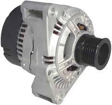lexus rx300 alternator replacement amazon com lactrical alternator for mercedes 190 300 c30 c220