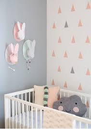dessin chambre bébé fille dessin chambre bb origami chambre bebe sticker dessin de bambou