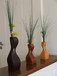 wood log vases shine labs silhouette vases half price at 2modern until