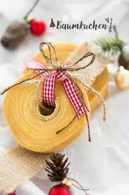 295 best christmas treats images on pinterest christmas treats