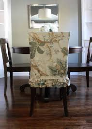 dining room slipcovers dining room decor dress up your dining chairs with unique