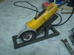 Harbor Freight Bench Grinder Stand 42 Best Angle Grinder Images On Pinterest Angle Grinder Diy And