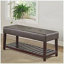Big Lots End Tables by Beveled Glass Espresso End Table At Big Lots Ideas For The
