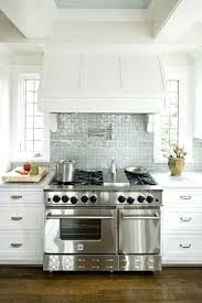pot filler kitchen faucet stove faucet pot filler installation saveemail pot filler faucet