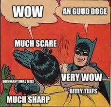 Batman And Robin Meme Maker - x x everywhere super friends with benefits pinterest batman