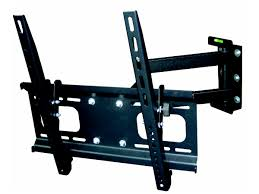wall mount electric pressure washer full motion tv wall mount bracket for 32 65in tvs up to 99 lbs
