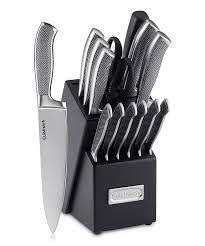 kitchen amazing knives block set reviews devil knife 5 piece