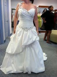 the northern bride fairy tale wedding dresses disney