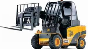 jcb 3 5d 4 4 teletruk service repair manual sn 1176586 onwards