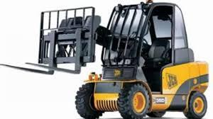 jcb 3 5d 4 4 teletruk service repair manual sn 1176586 onwards