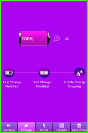 battery saver pro apk free violet battery saver pro apk free tools app for android