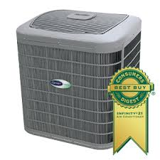 Central Air Conditioning Estimate by Air Conditioners Ac Units Carrier Residential