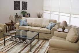 livingroom set up how to set up a small living room home guides sf gate