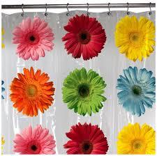 Fabric Stall Shower Curtain Bathroom Stall Shower Curtain Fabric Shower Curtain Fabric