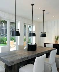 luminaire suspendu table cuisine luminaire suspendu table cuisine luminaire suspendu table cuisine