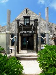 coqui coqui tulum mexico travel pinterest tulum mexico