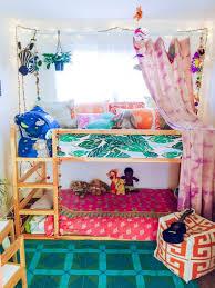 Colorful Interior Design 87 Best Inspiration Kids Room Images On Pinterest Kidsroom