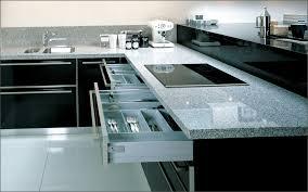 3d Kitchen Designs 3d Kitchen Design Planner Best Kitchen Designs With Regard To