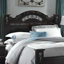 perdue woodworks bed components verona 90030 queen headboard