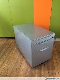 caisson pour bureau grand caisson métallique mobile 3 tiroirs pour bureau a vendre