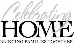 home interiors celebrating home celebrating home formerly home interiors and home and garden party