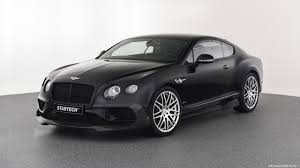 bentley startech car tuning desktop wallpapers startech bentley continental gt v8