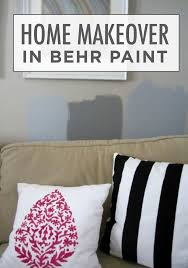 104 best gray and black rooms images on pinterest black rooms