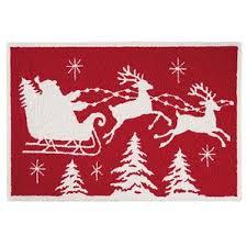 Gingerbread Rugs Christmas Rugs You U0027ll Love Wayfair