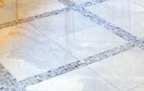 Tile Installation Patterns Choppers Handyman Services Tile Installation And Repair