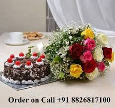 online florist online florist send flowers send cakes home delivery india