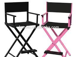 Makeup Hair Salon Soft Styling Sitting Chair Makeup Chair Hair Salon Furnitures