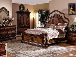 Used Wood Bed Frame For Sale Bedroom Sets Best Quality Black Costco Bedroom Furniture