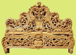 mass production 3d wood carving machine for furniture decoration