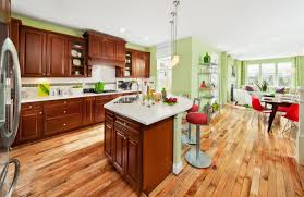 kitchen decorating green kitchens with white cabinets kitchen