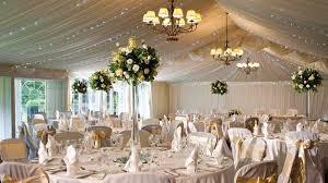 basingstoke wedding venues audleys wood hotel hand picked hotels