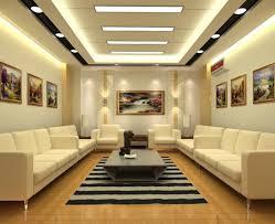 Fall Ceiling Bedroom Designs Ceiling False Ceiling Designs With Stunning Fore Bedroom Design