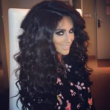 lilly hair extensions lilly ghalichi hair extensions hair styles inspiration