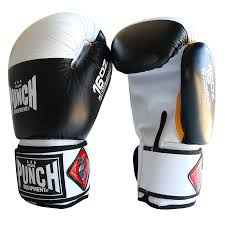 s boxing boots australia boxing gloves australia punch equipment
