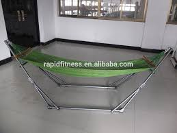 indoor hammock stand indoor hammock stand suppliers and