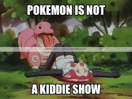 Meme Brazzers - pokemon brazzers warkopcan